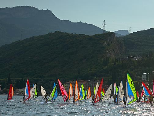 windsurfer windsurfing japan